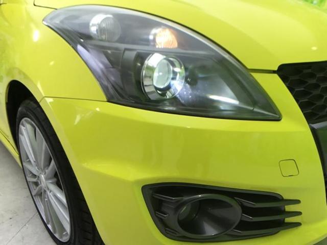 スポーツ 社外7インチナビ/クルーズコントロール/TV オートクルーズコントロール 禁煙車 メモリーナビ HIDヘッドライト Bluetooth 盗難防止装置(17枚目)