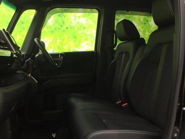 G・Lターボホンダセンシング 社外 7インチ メモリーナビ/シート ハーフレザー/車線逸脱防止支援システム/ヘッドランプ LED/ETC/EBD付ABS/横滑り防止装置/アイドリングストップ/TV/エアバッグ 運転席 記録簿(5枚目)