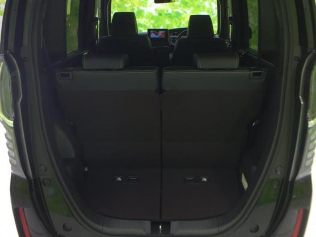 G・Lターボホンダセンシング 社外 7インチ メモリーナビ/シート ハーフレザー/車線逸脱防止支援システム/ヘッドランプ LED/ETC/EBD付ABS/横滑り防止装置/アイドリングストップ/TV/エアバッグ 運転席 記録簿(7枚目)