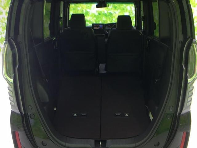 G・Lターボホンダセンシング 社外 7インチ メモリーナビ/シート ハーフレザー/車線逸脱防止支援システム/ヘッドランプ LED/ETC/EBD付ABS/横滑り防止装置/アイドリングストップ/TV/エアバッグ 運転席 記録簿(8枚目)