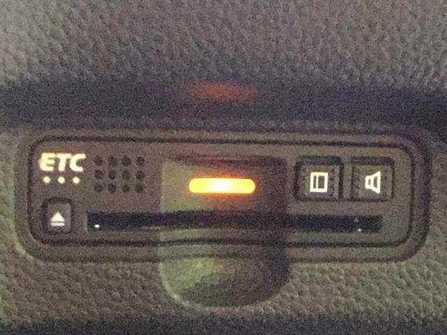 G・Lターボホンダセンシング 社外 7インチ メモリーナビ/シート ハーフレザー/車線逸脱防止支援システム/ヘッドランプ LED/ETC/EBD付ABS/横滑り防止装置/アイドリングストップ/TV/エアバッグ 運転席 記録簿(16枚目)