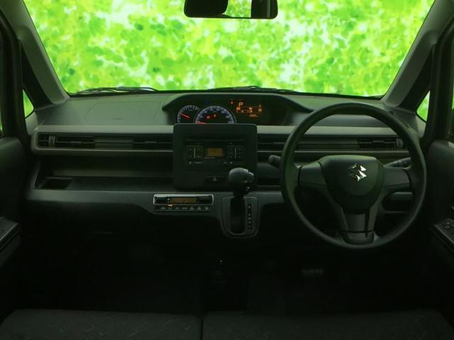 FX MC後モデル/後退時ブレーキサポート 衝突被害軽減システム レーンアシスト 盗難防止装置 アイドリングストップ シートヒーター(4枚目)