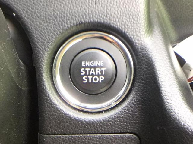 FX MC後モデル/後退時ブレーキサポート 衝突被害軽減システム レーンアシスト 盗難防止装置 アイドリングストップ シートヒーター(13枚目)