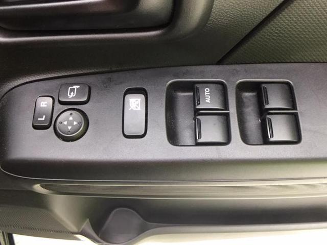 FX MC後モデル/後退時ブレーキサポート 衝突被害軽減システム レーンアシスト 盗難防止装置 アイドリングストップ シートヒーター(17枚目)
