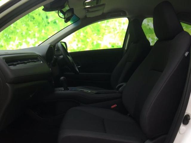 X・ホンダセンシング 純正 8インチ メモリーナビ/ヘッドランプ LED/ETC/EBD付ABS/横滑り防止装置/アイドリングストップ/TV/エアバッグ 運転席/エアバッグ 助手席/エアバッグ サイド/アルミホイール(5枚目)