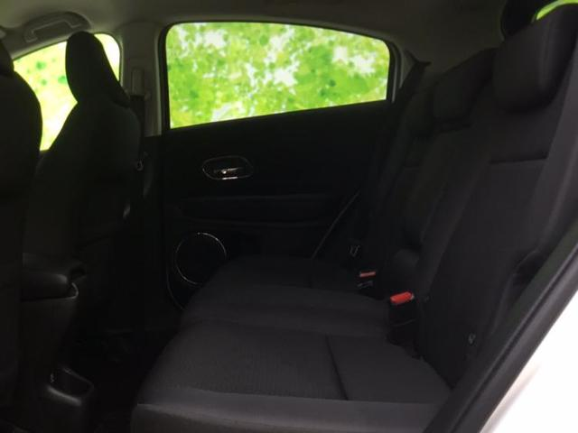 X・ホンダセンシング 純正 8インチ メモリーナビ/ヘッドランプ LED/ETC/EBD付ABS/横滑り防止装置/アイドリングストップ/TV/エアバッグ 運転席/エアバッグ 助手席/エアバッグ サイド/アルミホイール(6枚目)