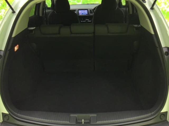 X・ホンダセンシング 純正 8インチ メモリーナビ/ヘッドランプ LED/ETC/EBD付ABS/横滑り防止装置/アイドリングストップ/TV/エアバッグ 運転席/エアバッグ 助手席/エアバッグ サイド/アルミホイール(7枚目)