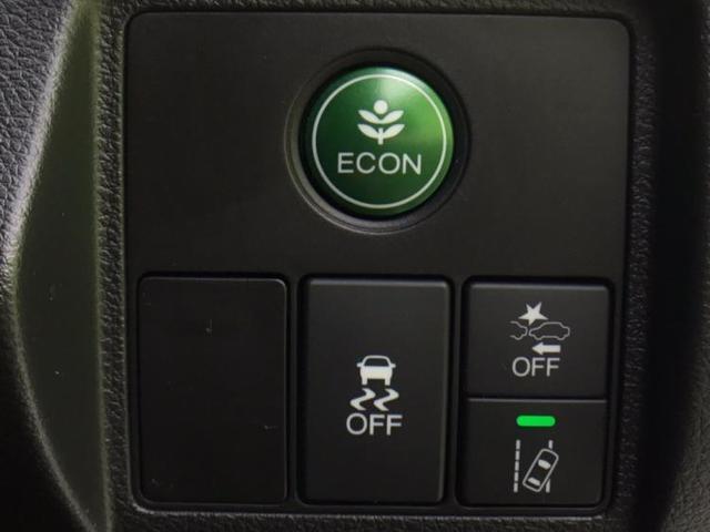 X・ホンダセンシング 純正 8インチ メモリーナビ/ヘッドランプ LED/ETC/EBD付ABS/横滑り防止装置/アイドリングストップ/TV/エアバッグ 運転席/エアバッグ 助手席/エアバッグ サイド/アルミホイール(13枚目)