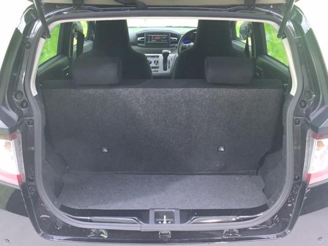 X SA3 オーディオ/LEDヘッド/クリアランスソナー ワンオーナー 禁煙車 レーンアシスト 記録簿 アイドリングストップ オートマチックハイビーム(7枚目)