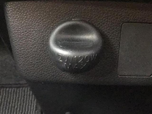 X SA3 オーディオ/LEDヘッド/クリアランスソナー ワンオーナー 禁煙車 レーンアシスト 記録簿 アイドリングストップ オートマチックハイビーム(14枚目)
