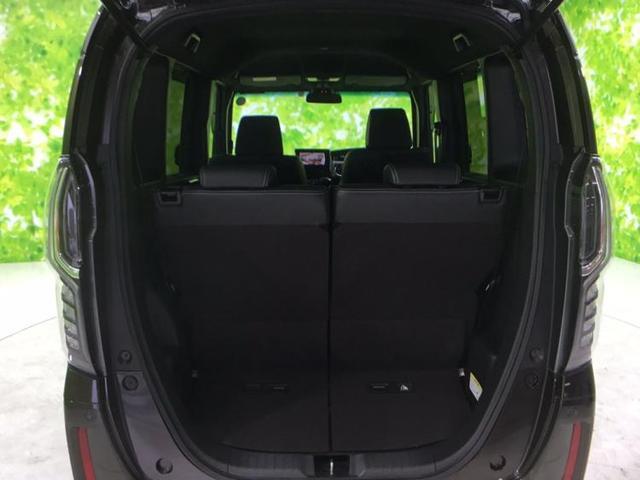 G・EXターボホンダセンシング 純正 7インチ メモリーナビ/シート ハーフレザー/車線逸脱防止支援システム/ヘッドランプ HID/ETC/EBD付ABS/横滑り防止装置/アイドリングストップ/TV/エアバッグ 運転席 ワンオーナー(7枚目)