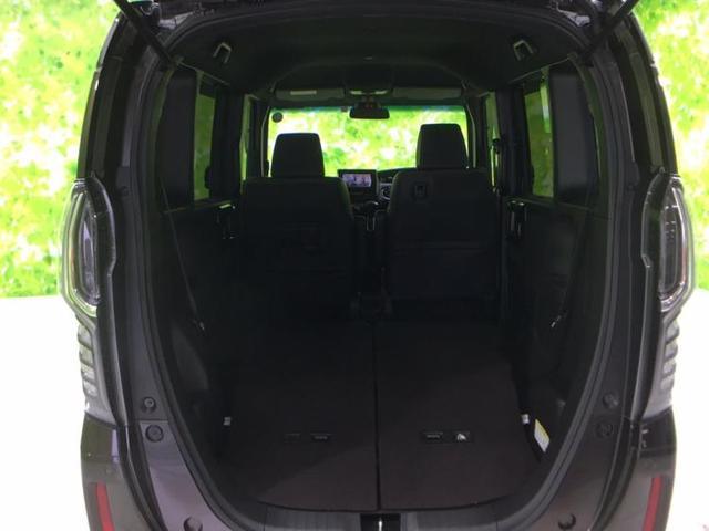 G・EXターボホンダセンシング 純正 7インチ メモリーナビ/シート ハーフレザー/車線逸脱防止支援システム/ヘッドランプ HID/ETC/EBD付ABS/横滑り防止装置/アイドリングストップ/TV/エアバッグ 運転席 ワンオーナー(8枚目)