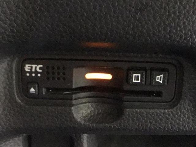 G・EXターボホンダセンシング 純正 7インチ メモリーナビ/シート ハーフレザー/車線逸脱防止支援システム/ヘッドランプ HID/ETC/EBD付ABS/横滑り防止装置/アイドリングストップ/TV/エアバッグ 運転席 ワンオーナー(15枚目)