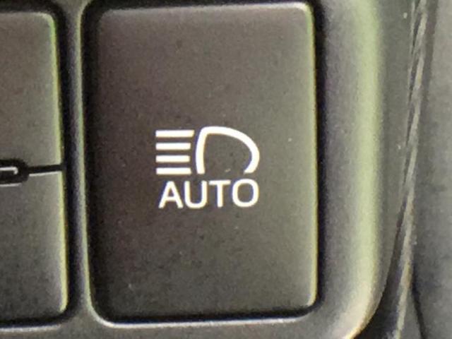 S 社外7型ナビ/バックモニター/トヨタセーフティ バックカメラ レーンアシスト パークアシスト ETC Bluetooth 記録簿 アイドリングストップ オートマチックハイビーム オートライト(15枚目)
