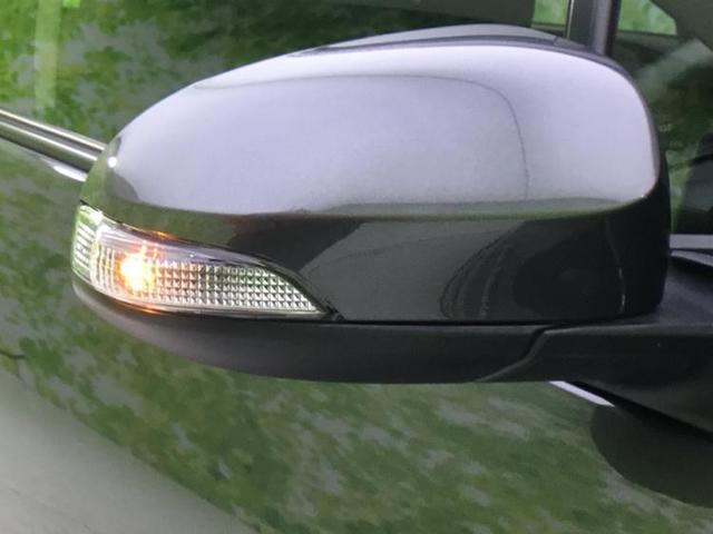 S 社外7型ナビ/バックモニター/トヨタセーフティ バックカメラ レーンアシスト パークアシスト ETC Bluetooth 記録簿 アイドリングストップ オートマチックハイビーム オートライト(18枚目)