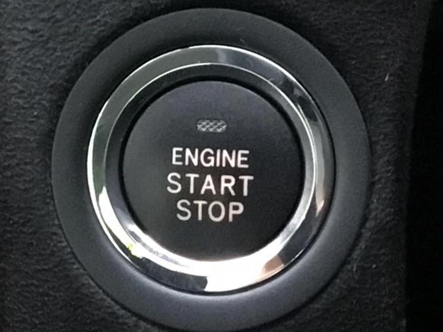 G 純正 HDDナビ/シート ハーフレザー/EBD付ABS/横滑り防止装置/エアバッグ 運転席/エアバッグ 助手席/エアバッグ サイド/アルミホイール/パワーウインドウ/キーレスエントリー/オートエアコン(12枚目)
