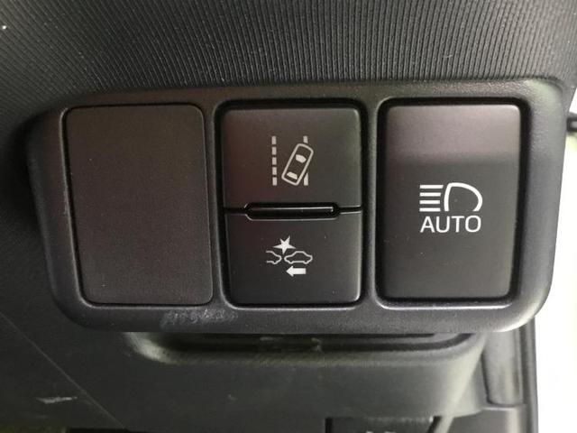 S 純正7インチナビ/バックモニター/セーフティセンス 衝突被害軽減システム バックカメラ レーンアシスト ETC Bluetooth アイドリングストップ オートマチックハイビーム オートライト(13枚目)