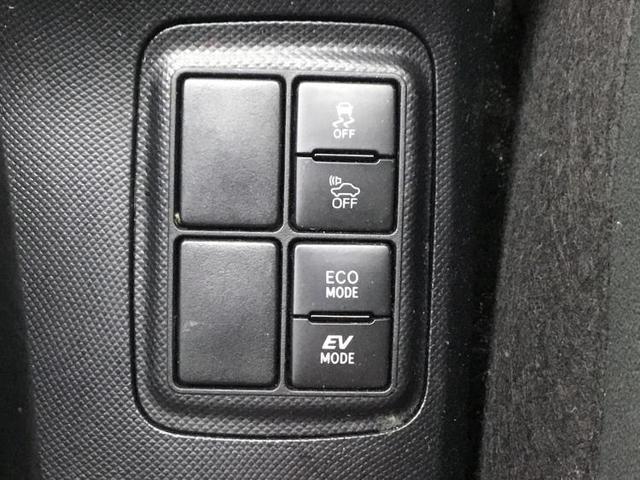S 純正7インチナビ/バックモニター/セーフティセンス 衝突被害軽減システム バックカメラ レーンアシスト ETC Bluetooth アイドリングストップ オートマチックハイビーム オートライト(18枚目)