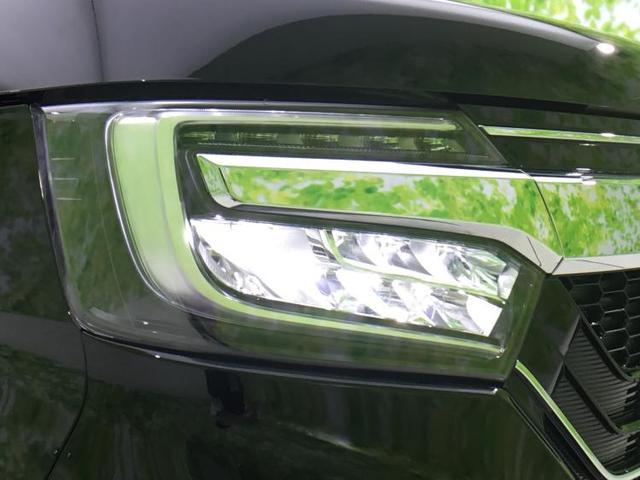G・EXホンダセンシング 純正8インチナビ/両側パワースライドドア/ホンダセンシング 衝突被害軽減システム アダプティブクルーズコントロール 両側電動スライド バックカメラ LEDヘッドランプ メモリーナビ ETC(18枚目)