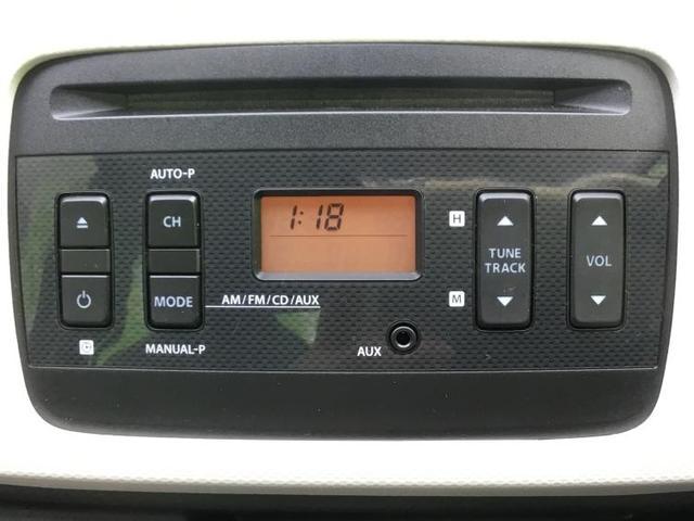 L EBD付ABS/横滑り防止装置/アイドリングストップ/エアバッグ 運転席/エアバッグ 助手席/パワーウインドウ/キーレスエントリー/シートヒーター 前席/パワーステアリング/FF/マニュアルエアコン(9枚目)