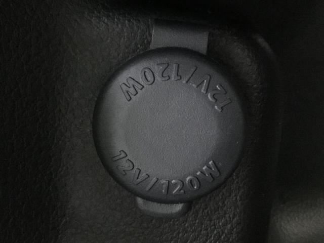 L EBD付ABS/横滑り防止装置/アイドリングストップ/エアバッグ 運転席/エアバッグ 助手席/パワーウインドウ/キーレスエントリー/シートヒーター 前席/パワーステアリング/FF/マニュアルエアコン(14枚目)