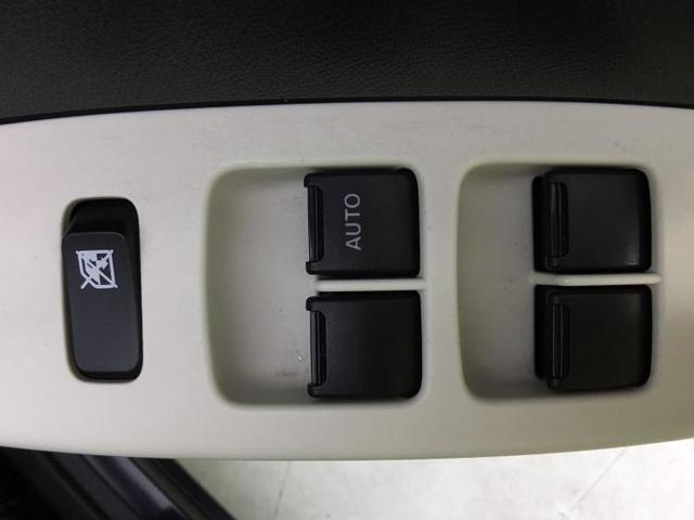 L EBD付ABS/横滑り防止装置/アイドリングストップ/エアバッグ 運転席/エアバッグ 助手席/パワーウインドウ/キーレスエントリー/シートヒーター 前席/パワーステアリング/FF/マニュアルエアコン(15枚目)