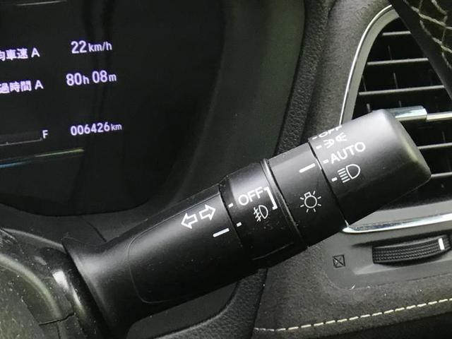 RS・ホンダセンシング 純正 メモリーナビ/シート ハーフレザー/ヘッドランプ LED/ETC/EBD付ABS/横滑り防止装置/アイドリングストップ/TV/エアバッグ 運転席/エアバッグ 助手席/エアバッグ サイド 記録簿(14枚目)