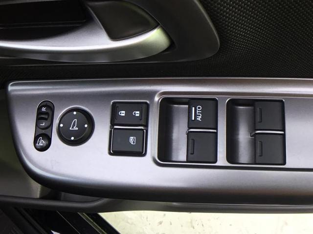 Gホンダセンシング フルセグ&BT対応社外7インチナビ/両側パワスラ/ホンダセンシング/社外 7インチ メモリーナビ/両側電動スライドドア/車線逸脱防止支援システム/Bluetooth接続/ETC/EBD付ABS(17枚目)