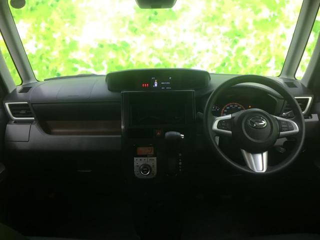 GターボSA3 両側電動スライドドア/ターボ/スマアシ 衝突被害軽減システム オートクルーズコントロール レーンアシスト 盗難防止装置 アイドリングストップ オートマチックハイビーム オートライト(4枚目)