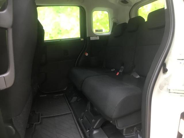 GターボSA3 両側電動スライドドア/ターボ/スマアシ 衝突被害軽減システム オートクルーズコントロール レーンアシスト 盗難防止装置 アイドリングストップ オートマチックハイビーム オートライト(6枚目)