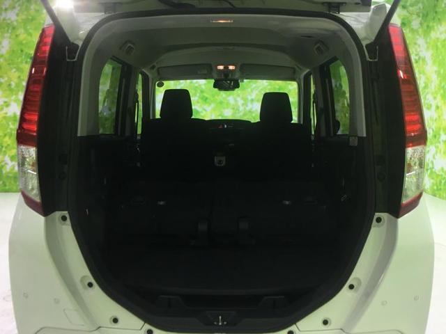 GターボSA3 両側電動スライドドア/ターボ/スマアシ 衝突被害軽減システム オートクルーズコントロール レーンアシスト 盗難防止装置 アイドリングストップ オートマチックハイビーム オートライト(8枚目)