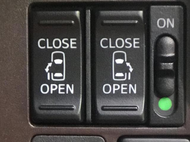 GターボSA3 両側電動スライドドア/ターボ/スマアシ 衝突被害軽減システム オートクルーズコントロール レーンアシスト 盗難防止装置 アイドリングストップ オートマチックハイビーム オートライト(10枚目)