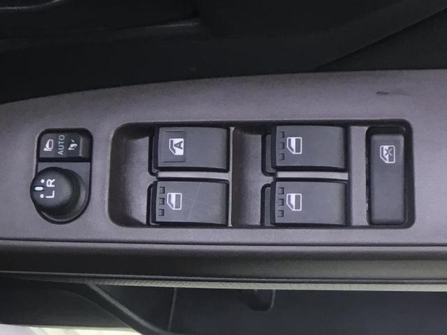 GターボSA3 両側電動スライドドア/ターボ/スマアシ 衝突被害軽減システム オートクルーズコントロール レーンアシスト 盗難防止装置 アイドリングストップ オートマチックハイビーム オートライト(16枚目)