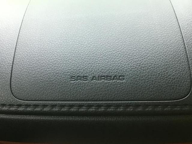GターボSA3 両側電動スライドドア/ターボ/スマアシ 衝突被害軽減システム オートクルーズコントロール レーンアシスト 盗難防止装置 アイドリングストップ オートマチックハイビーム オートライト(18枚目)