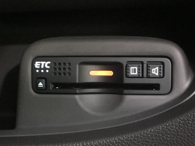 スタンダードツアラー 純正7型ナビ/CTBA/バックモニター/純正ドラレコ/スマートキー 衝突被害軽減システム バックカメラ ワンオーナー オートクルーズコントロール 禁煙車 メモリーナビ HIDヘッドライト ETC(12枚目)