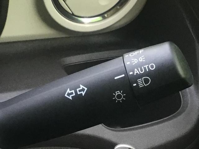 スタンダードツアラー 純正7型ナビ/CTBA/バックモニター/純正ドラレコ/スマートキー 衝突被害軽減システム バックカメラ ワンオーナー オートクルーズコントロール 禁煙車 メモリーナビ HIDヘッドライト ETC(15枚目)