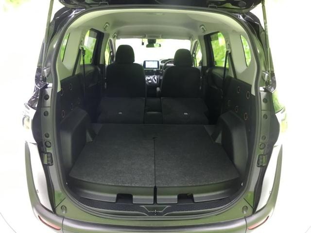ハイブリッドファンベースG 純正 9インチ メモリーナビ/両側電動スライドドア/車線逸脱防止支援システム/ETC/EBD付ABS/横滑り防止装置/アイドリングストップ/TV/エアバッグ 運転席/エアバッグ 助手席/アルミホイール(8枚目)