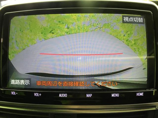 ハイブリッドファンベースG 純正 9インチ メモリーナビ/両側電動スライドドア/車線逸脱防止支援システム/ETC/EBD付ABS/横滑り防止装置/アイドリングストップ/TV/エアバッグ 運転席/エアバッグ 助手席/アルミホイール(10枚目)