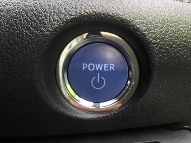 ハイブリッドファンベースG 純正 9インチ メモリーナビ/両側電動スライドドア/車線逸脱防止支援システム/ETC/EBD付ABS/横滑り防止装置/アイドリングストップ/TV/エアバッグ 運転席/エアバッグ 助手席/アルミホイール(18枚目)