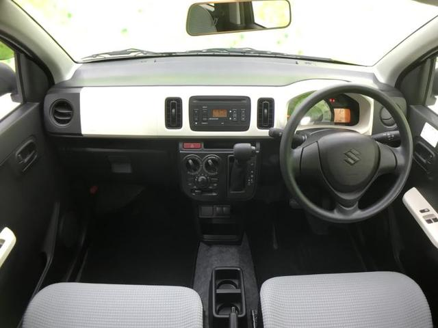 F 定期点検記録簿 取扱説明書・保証書  セキュリティアラーム  アクセサリーソケット ヘッドライトレベライザー EBD付ABS  横滑り防止装置 エアバッグ 運転席 エアバッグ 助手席(4枚目)