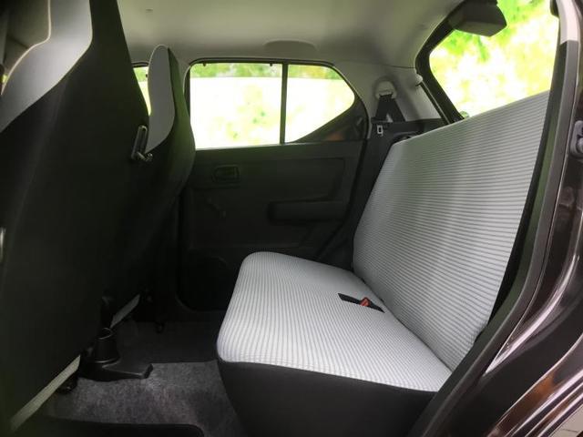 F 定期点検記録簿 取扱説明書・保証書  セキュリティアラーム  アクセサリーソケット ヘッドライトレベライザー EBD付ABS  横滑り防止装置 エアバッグ 運転席 エアバッグ 助手席(6枚目)