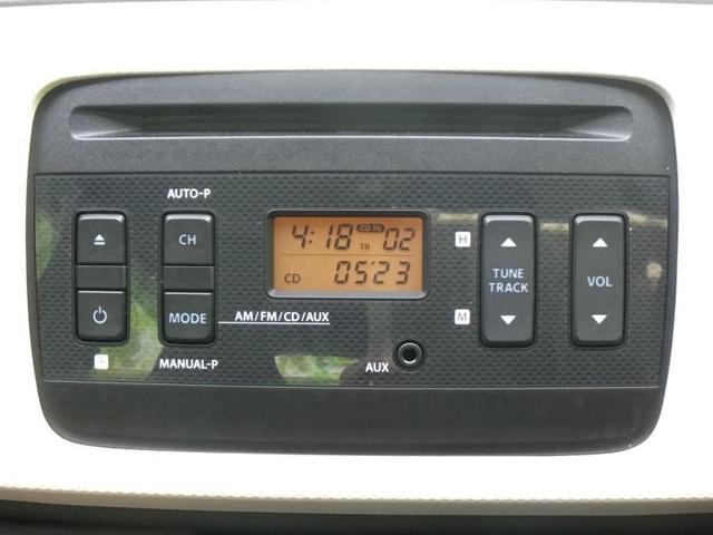 F 定期点検記録簿 取扱説明書・保証書  セキュリティアラーム  アクセサリーソケット ヘッドライトレベライザー EBD付ABS  横滑り防止装置 エアバッグ 運転席 エアバッグ 助手席(9枚目)