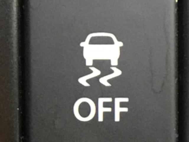 F 定期点検記録簿 取扱説明書・保証書  セキュリティアラーム  アクセサリーソケット ヘッドライトレベライザー EBD付ABS  横滑り防止装置 エアバッグ 運転席 エアバッグ 助手席(11枚目)