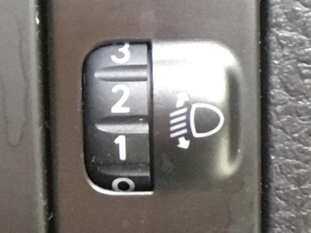 F 定期点検記録簿 取扱説明書・保証書  セキュリティアラーム  アクセサリーソケット ヘッドライトレベライザー EBD付ABS  横滑り防止装置 エアバッグ 運転席 エアバッグ 助手席(17枚目)
