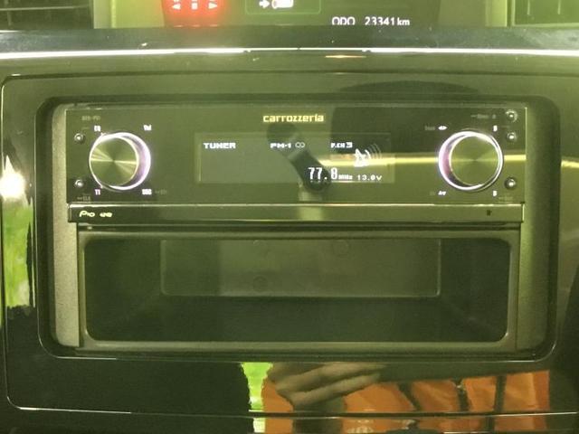 カスタムG-T 社外オーディオ/純正ドラレコ/両側電動/パノラマモニター 全周囲カメラ 両側電動スライド バックカメラ LEDヘッドランプ ワンオーナー オートクルーズコントロール 禁煙車 レーンアシスト(10枚目)