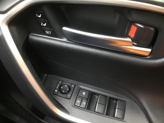 G Zパッケージ 純正9インチナビ/セーフティセンス/デジタルインナーミラー アダプティブクルーズコントロール バックカメラ LEDヘッドランプ ワンオーナー 4WD メモリーナビ DVD再生 レーンアシスト ETC(15枚目)