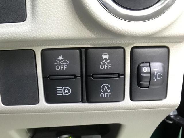 X SA3 オーディオ/社外ドラレコ/ワンオーナー/ETC 禁煙車 記録簿 盗難防止装置 アイドリングストップ オートマチックハイビーム オートライト(10枚目)