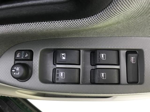 X SA3 オーディオ/社外ドラレコ/ワンオーナー/ETC 禁煙車 記録簿 盗難防止装置 アイドリングストップ オートマチックハイビーム オートライト(12枚目)
