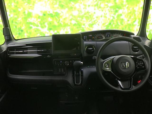 L ホンダセンシング アダプティブクルーズコントロール バックカメラ LEDヘッドランプ 両側スライドドア レーンアシスト パークアシスト 盗難防止装置 オートライト(4枚目)