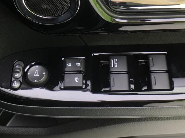 L ホンダセンシング アダプティブクルーズコントロール バックカメラ LEDヘッドランプ 両側スライドドア レーンアシスト パークアシスト 盗難防止装置 オートライト(16枚目)